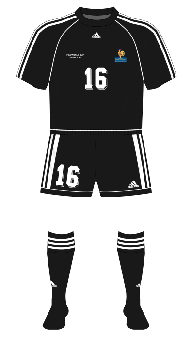 France-1998-adidas-maillot-gardien-noir-Barthez-Bresil-01
