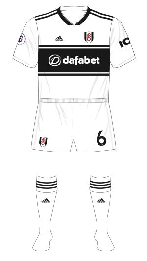 Fulham-2018-2019-adidas-home-white-shorts