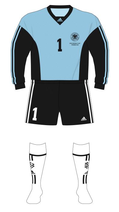 Germany-1998-adidas-torwart-trikot-blau-Kopke-01