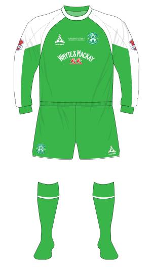 Hibernian-2006-2007-Le-Coq-Sportif-CIS-Cup-final-long-01