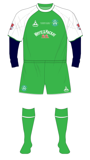 Hibernian-2006-2007-Le-Coq-Sportif-CIS-Cup-final-short-baselayer-navy-01