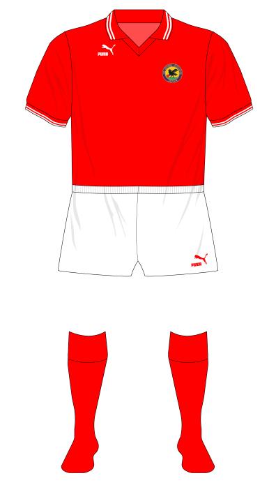 Japan-1988-Puma-home-red-01