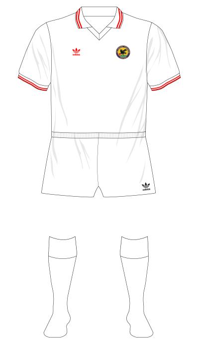 Japan-1989-adidas-away-red-01