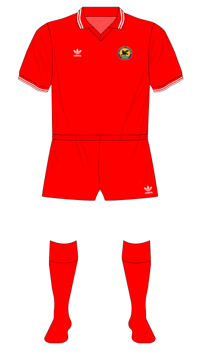 Japan-1989-adidas-home-red-01