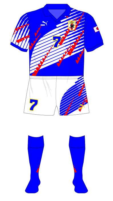 Japan-1993-Puma-home-01