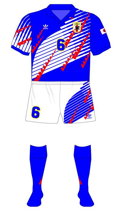 Japan-1993-adidas-home-01