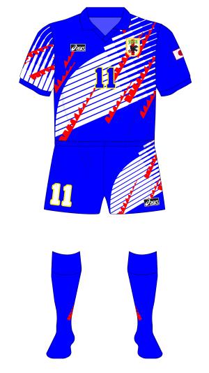 Japan-1994-Asics-home-blue-shorts-01