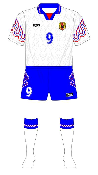 Japan-1996-Asics-Olympics-away-01