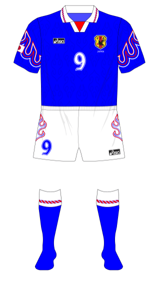 Japan-1996-Asics-Olympics-home-01