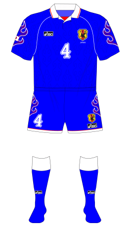 Japan-1998-Asics-World-Cup-home-blue-shorts-Croatia-01