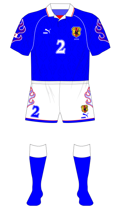 Japan-1998-Puma-U19-01