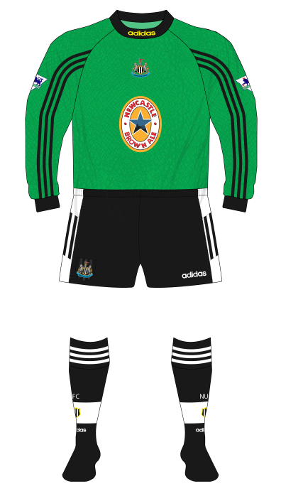 Newcastle-United-1997-1998-adidas-green-goalkeeper-Given-01