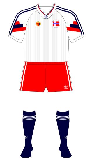 Norway-1992-1994-adidas-away-kit-shirt-01