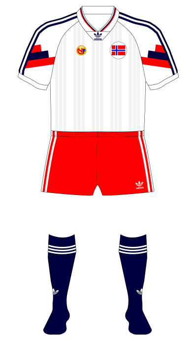 Norway-1992-1994-adidas-away-kit-shirt-01