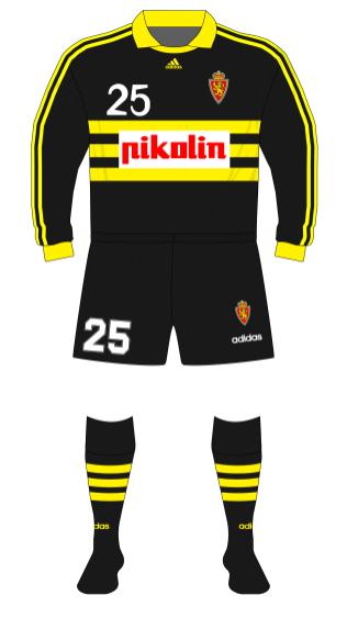 Real-Zaragoza-1998-1999-adidas-camiseta-portero-Mondragon-01