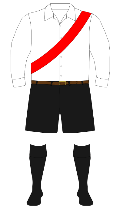 River-Plate-1906-camiseta-sash-01