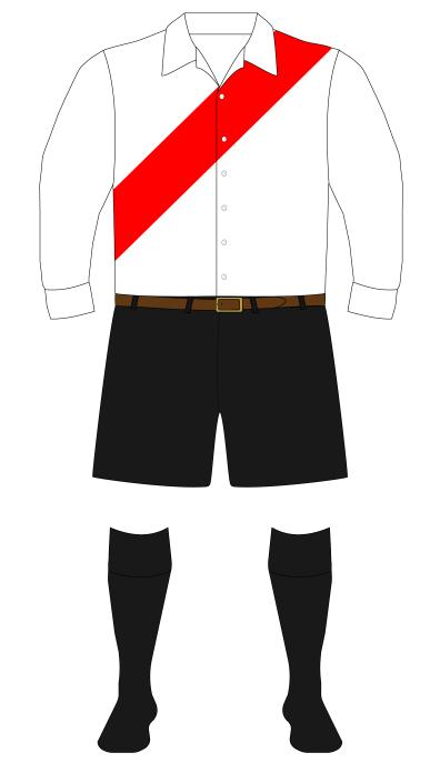 River-Plate-1908-camiseta-sash-01
