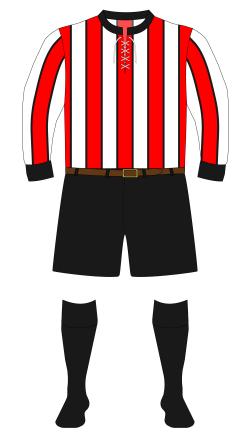 River-Plate-1920-camiseta-rayas-01