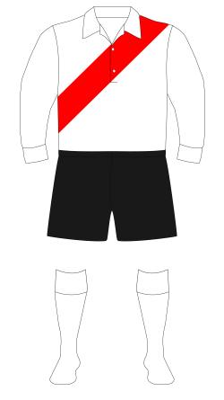 River-Plate-1932-camiseta-banda-01