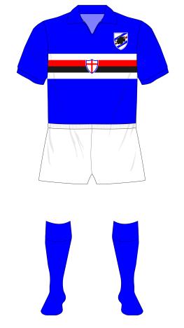 Sampdoria-1980-1981-Ennerra-Baciccia-01