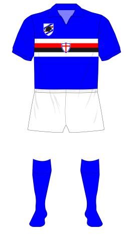 Sampdoria-1980-1981-Ennerra-Baciccia-right-01