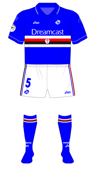 Sampdoria-1999-2000-asics-maglia-01