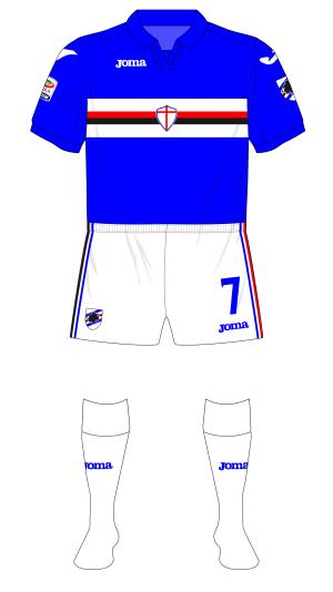 Sampdoria-2017-2018-Joma-maglia-01