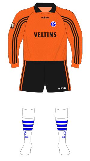 Schalke-1997-adidas-torwartstrikot-Lehmann-01