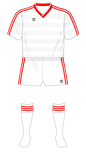 Steaua-Bucuresti-1986-adidas-European-Cup-final-white-Barcelona-01