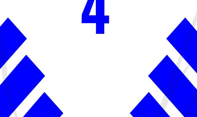 USA-1994-01