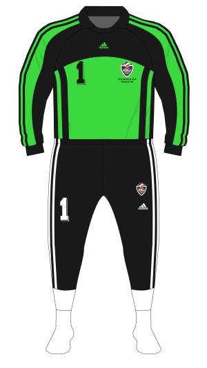 Yugoslavia-1998-adidas-goalkeeper-shirt-Kralj-01