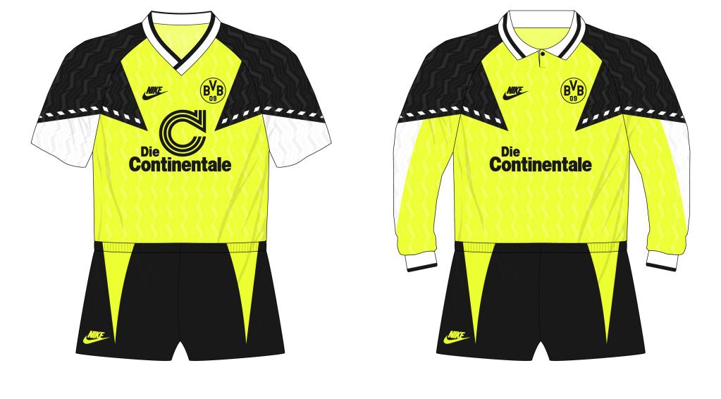 z-Borussia-Dortmund-1990-1991-Nike
