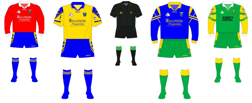 2002-Roscommon-Donegal-league-borrowed-jerseys-01