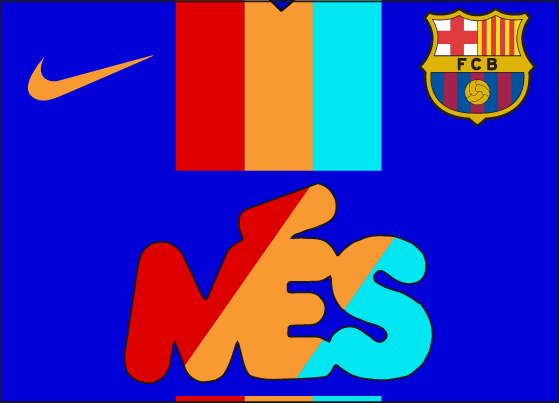 Barcelona-2009-01