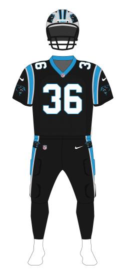 Carolina-Panthers-black-black-black-01