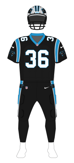 Carolina-Panthers-black-black-black-01