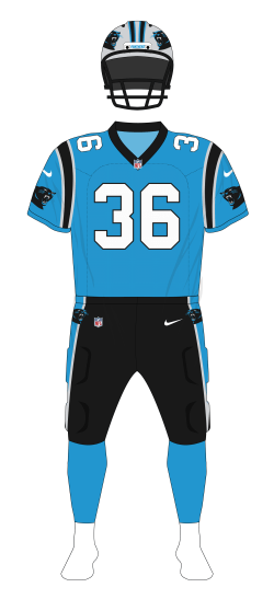 Carolina-Panthers-blue-black-blue-01