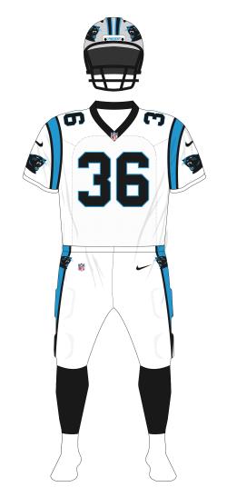 Carolina-Panthers-white-white-black-01