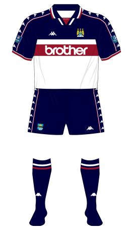 Manchester-City-1997-1998-Kappa-away-navy-socks-01