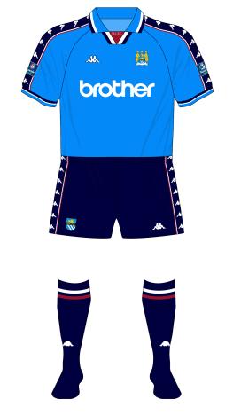 Manchester-City-1997-1998-Kappa-home-navy-shorts-Stoke-relegation-01