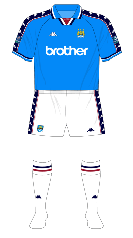 Manchester-City-1997-1998-Kappa-home-white-socks-01
