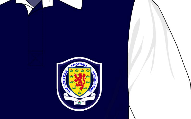 Scotland-1954-01