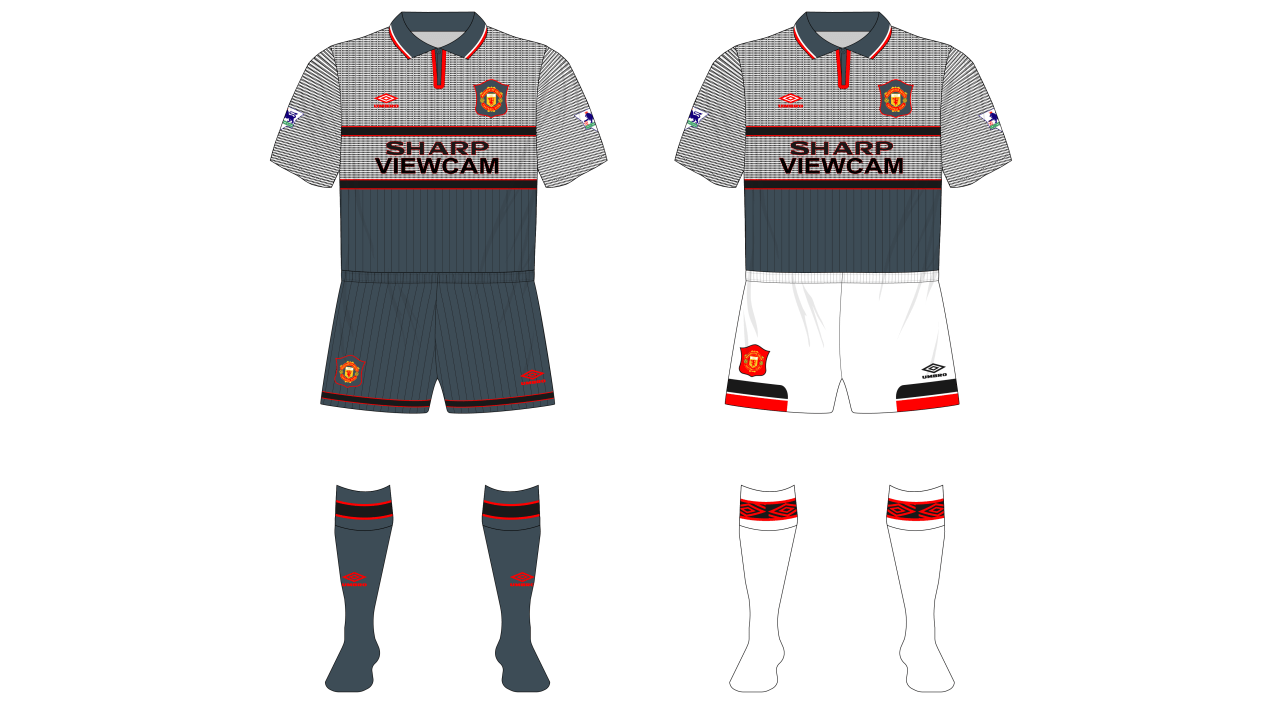 z-Manchester-United-1995-1996-away-combinations