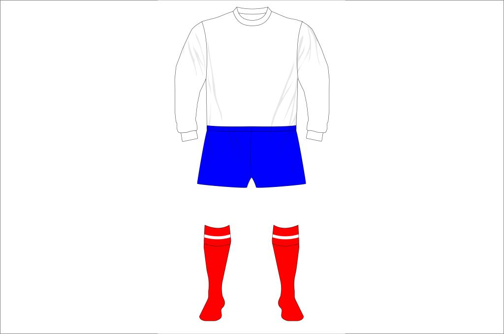 Arsenal-1970-third
