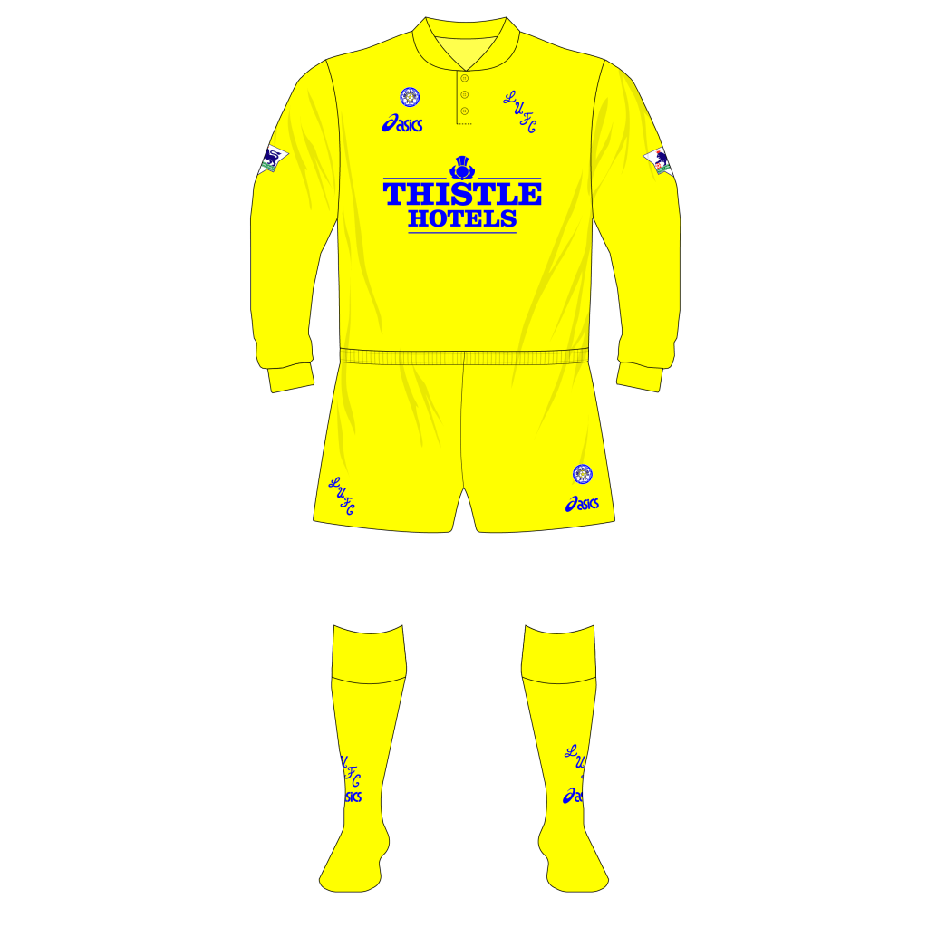 Leeds-United-1995-1996-Asics-yellow-third-01