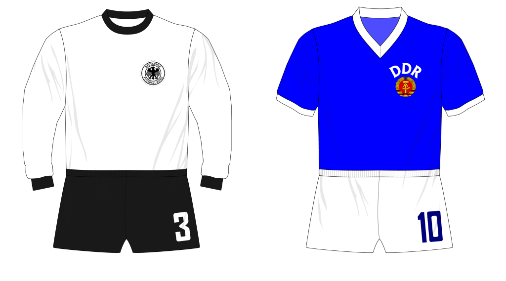 West-Germany-East-Germany-1974-01