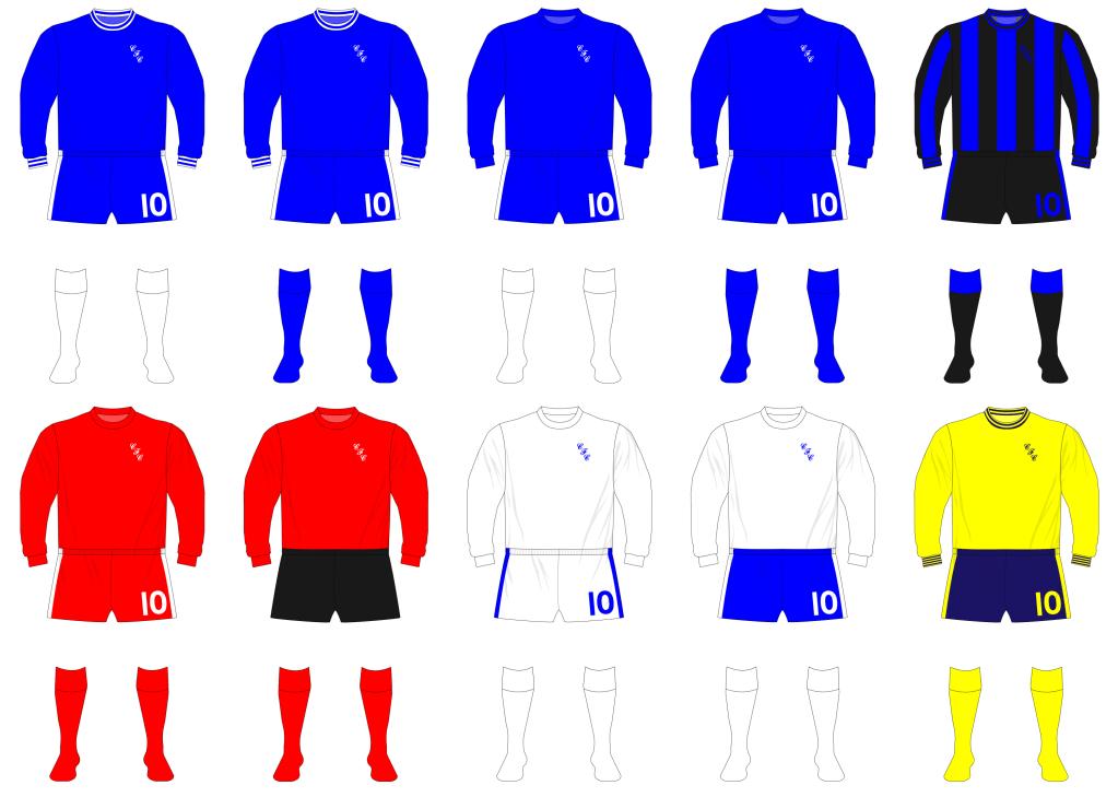 z-Chelsea-1965-1966