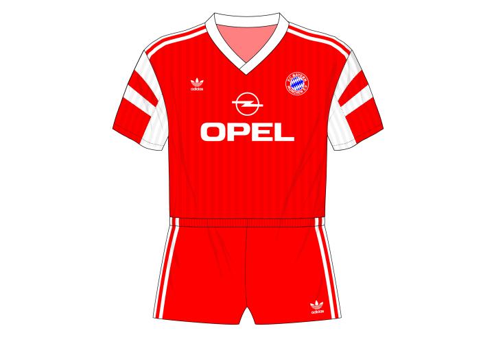 Bayern-Munich-1990-1991-adidas-heimtrikot-Cameroon-02
