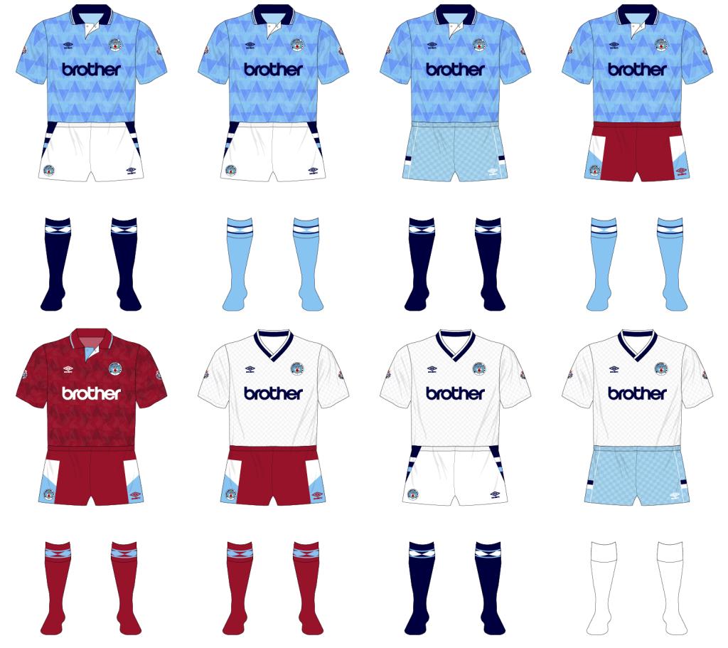 z-Manchester-City-1990-1991