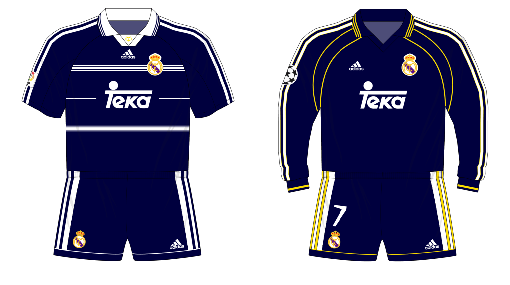 z-Real-Madrid-navy-change-kits-1998-1999-01